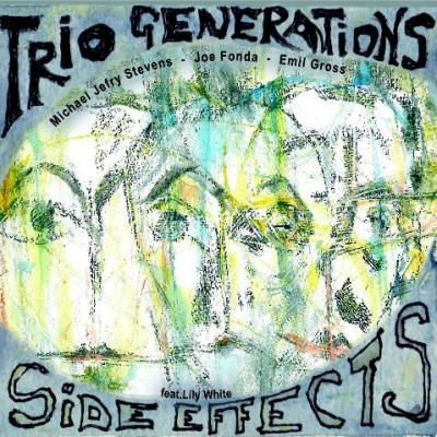 trio_generation