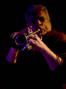 herb robertson, chilli jazz 2015, SIM_6441