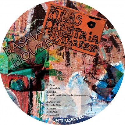 atlas_CD_Label