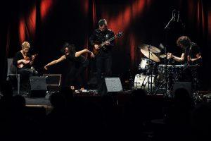 1724 Concert Porgy_IMG_2135 kl