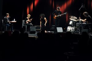 1724 Concert Porgy_IMG_2136 kl